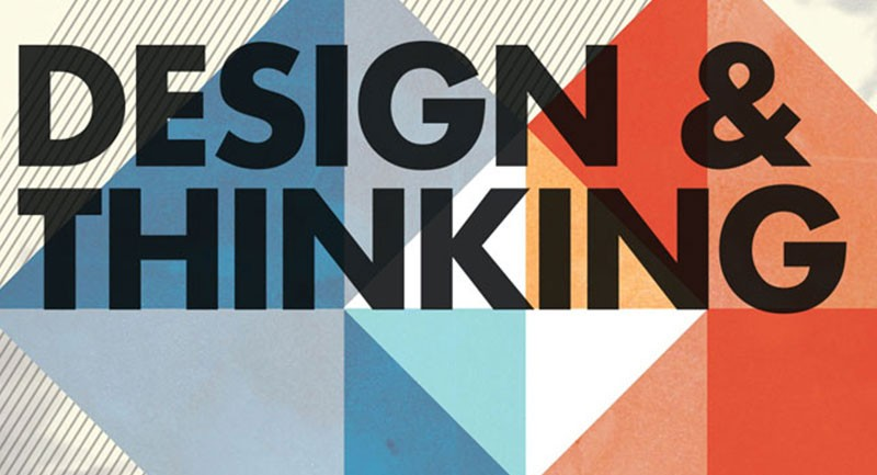 invertir en diseño