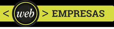logo Web Empresas